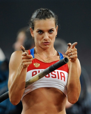 http://athlenews.files.wordpress.com/2012/04/isinbayeva1.jpg