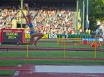 Diamond_League_Eugene_1